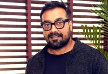 Post A Ban On Kunal Kamra, Anurag Kashyap Refuses To Fly With Indigo