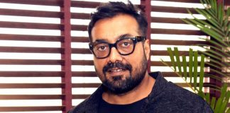 Gangs Of Wasseypur Director Anurag Kashyap Says Cinema Was Created For The Crime Genre