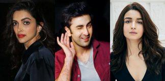 Gangubai Kathiawadi: Not Just Deepika Padukone But Ranbir Kapoor Might Also Make A Cameo In Alia Bhatt Starrer