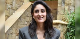 Good Newwz Actress Kareena Kapoor Khan Says Bollywood Exagerrates Labour Pain In Films
