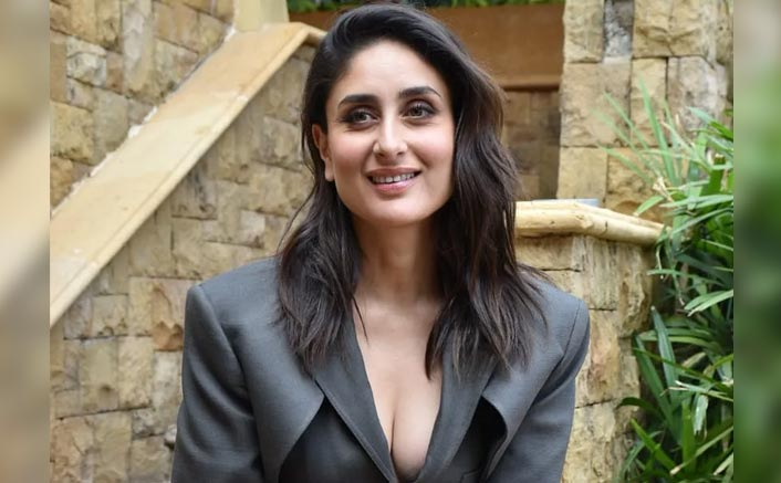 Good Newwz Actress Kareena Kapoor Khan Says Bollywood Exagerrates Labour Pain In Films