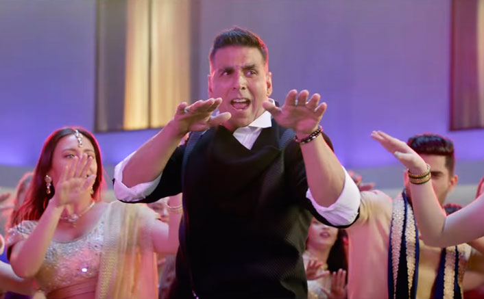 Good Newwz Box Office: Akshay Kumar Gets His 3rd Film In The Top 10 Weekends Of 2019