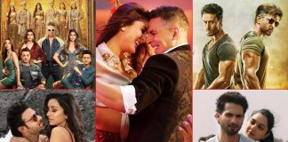 Good Newwz Box Office: The Film Records 5th Highest Monday Of 2019, 3rd Akshay Kumar Film In Top 10
