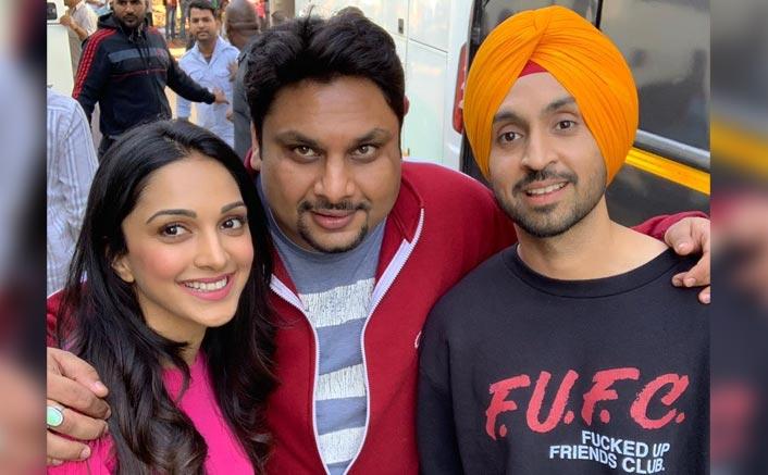 Good Newwz: Director Raj Mehta Spills Beans On The Emotionally Stirring Climax