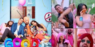 Good Newwz's Song Sauda Khara Khara Teaser: Put On Your Bhangra Shoes!