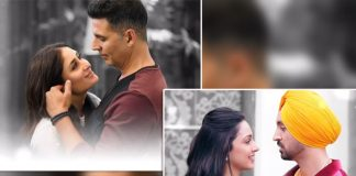 Good Newwz Song Update: Romantic & Soulful Track 'Manna Dil' From Akshay Kumar Starrer To Be Out Today Evening
