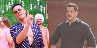 Good Newwz VS Dabangg 3 Box Office: Will Akshay Kumar Beat Salman Khan At His Own Game?