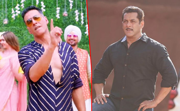 Good Newwz Box Office Day 4 Early Trends: Akshay Kumar Led Film's 1st Monday Is Higher Than Dabangg 3's 1st Monday