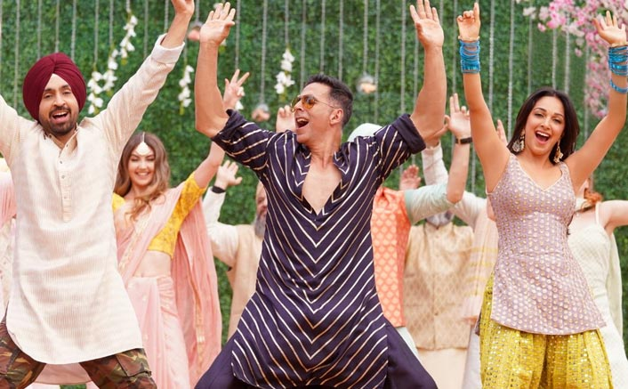 Good Newwz: Will Akshay Kumar Score A Hattrick Of Double Centuries In Single Year With This Upcoming Film?