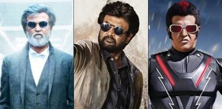 Happy Birthday Thalaivar: Fans Pour In Love & Wishes For Superstar Rajinikanth On His Birthday