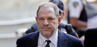 #MeToo: Harvey Weinstein Convicted In Sexual Assault & Rape Case; Read What Punishment He Might Get