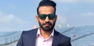 Here's how Irfan Pathan boosted morale of 'MasterChef' contestant