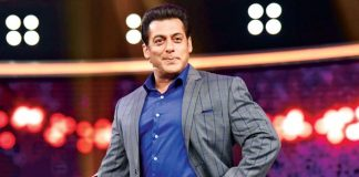 Here's how Salman Khan has created history on television