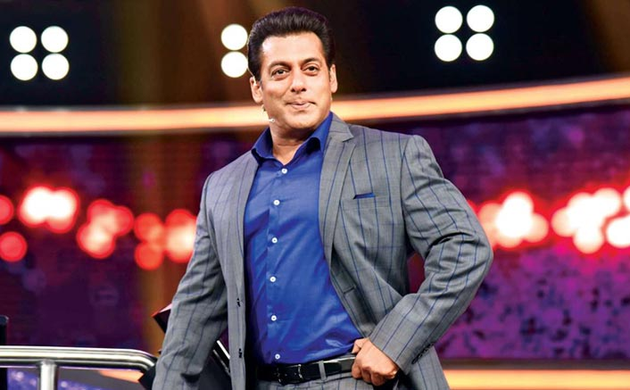 Bigg Boss 13: Salman Khan's Last Weekend Ka Vaar To Witness NO Eviction?