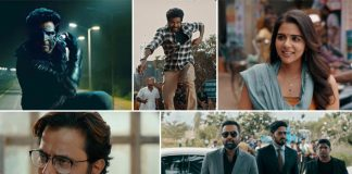 Hero Trailer: Sivakarthikeyan's Action Thriller Looks Gripping