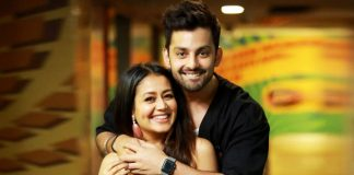 "Neha Kakkar BLASTS Ex BF Himansh Kohli, Threatens ""Will Bring Your Mother, Father & Sister's Deeds..."""