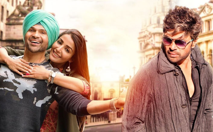 Happy Hardy And Heer: Himesh Reshammiya Starrer Gets POSTPONED! New Release Date Out
