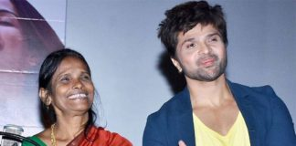"Himesh Reshammiya On Ranu Mondal Trolls: ""Once You Get This Attention..."""