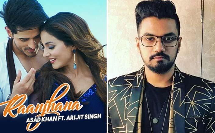 Hina Khan FINALLY Reveals Beau Rocky Jaiswal's First Reaction To Raanjhana With Priyank Sharma