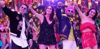 How's The Hype (Audience) Of Good Newwz?: Akshay Kumar & The Team's 'Sauda' Is 'Khara Khara' For The New Year!