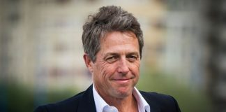Hugh Grant regrets putting off marriage from priorities list in past