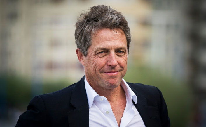 """Hugh Grant Regrets Putting Off Marriage From Priority List: """"I Was Just Plain Wrong"""""""