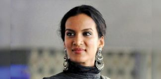 India not a country for women: Anoushka Shankar