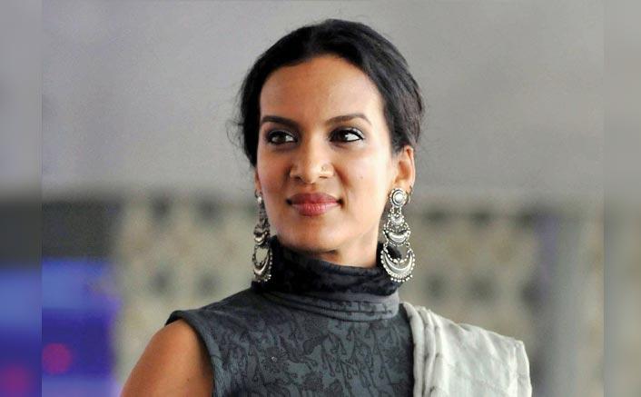 India not a country for women: Anoushka Shankar