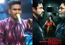'Indian Idol' contestant Sunny sings in Emraan's 'The Body'