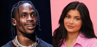 Is Travis Scott's New Song 'Gatti': She Wants To 'Hibernate' An Ode To Breakup with Kylie Jenner?Is Travis Scott's New Song 'Gatti': She Wants To 'Hibernate' An Ode To Breakup with Kylie Jenner?