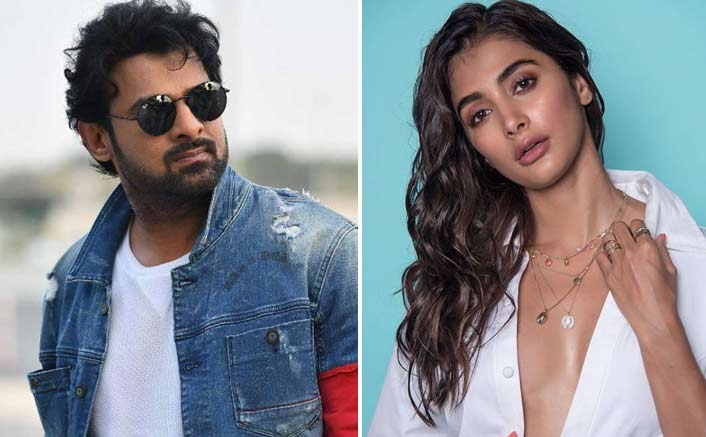 Jaan: Shoot Of Prabhas & Pooja Hegde's Period Romance Postponed?