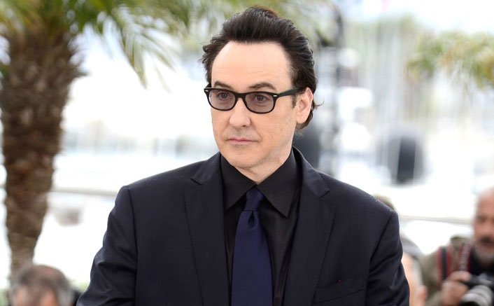 #JamiaProtest: Hollywood Actor John Cusack Says Fascism Is Not A Joke