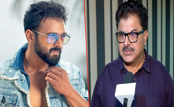 #JamiaProtests: Ashoke Pandit Gets Into A Fight With Pulkit Samrat Over His Tweet Supporting The Students