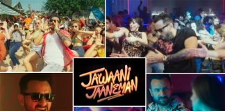 Jawaani Jaaneman Teaser On 'How's The Hype?': BLOCKBUSTER Or Lacklustre? Vote Now!