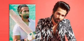 Jersey: As Shahid Kapoor Is All Set To Commence The Shoot, He Shares His Views On How Characters Are Flawed