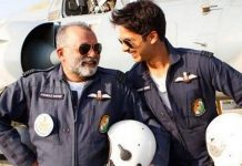 Jersey Remake: Daddy Pankaj Kapoor Joins Shahid Kapoor For The Third Time