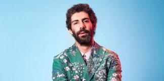 Jim Sarbh: I want to do lead roles