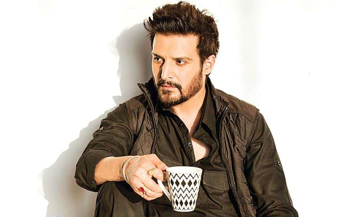 Jimmy Sheirgill: Emotion is the USP of 'Rangbaaz Phirse'
