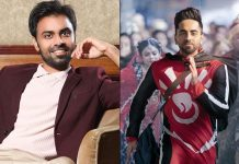 "Jitendra Kumar On His Chemistry With Ayushmann Khurrana In Shubh Mangal Zyada Saavdhan: ""We Have Never Experienced This"""