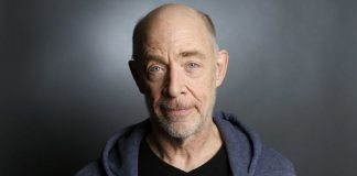 JK Simmons hates the horror genre