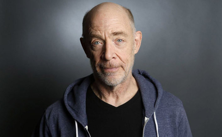 JK Simmons Hates THIS Genre The Most & It's Not A Shocker!
