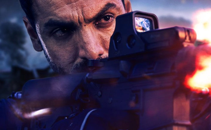 Attack: CONFIRMED! John Abraham-Rakul Preet Singh-Jacqueline Fernandez Starrer To Release On Independence Day, 2020