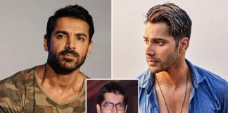 John Abraham To Star in Rohit Dhawan's Vendalam Remake After Varun Dhawan Clarifies Not Being A Part Of It?