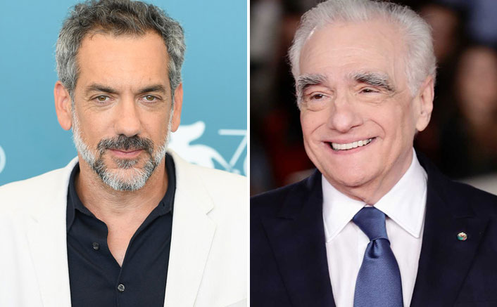 """Joker Maker Todd Phillips On Martin Scorsese & His Remarks On Marvel Movies: """"He Has Got A Lot Of Heat"""""""