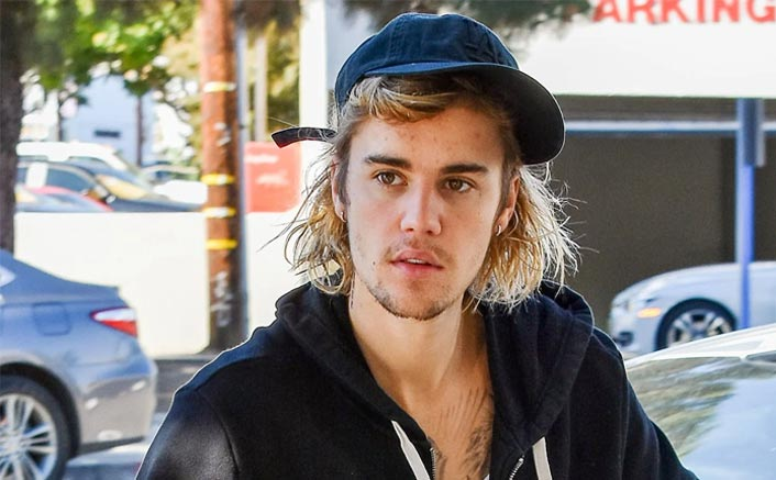 Justin Bieber announces new music, tour and docuseries