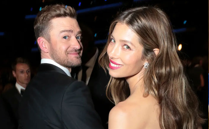 Justin Timberlake & Jessica Biel Welcome Second Child? Confused Fans Ask It The Singer Cheater On Her During Pregnancy