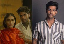 'Kabir Singh' actor bags Indo-Mexican project