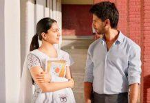 Kabir Singh's Preeti AKA Kiara Advani FINALLY Speaks Up On 'Misogyny' Controversy!