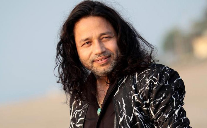 Kailash Kher's song against political corruption in Delhi