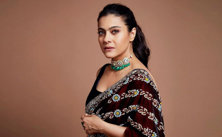 Kajol: Good thing that people are at least talking about rape now